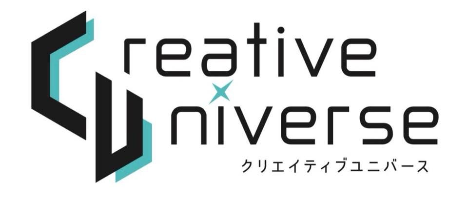 CreativeUniverse,Inc.
